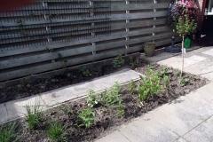 Tegels weghalen maakt écht verschil voor je tuinbeleving!